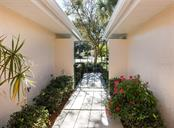 Villa for sale at 735 Carnoustie Ter #18, Venice, FL 34293 - MLS Number is N6103324