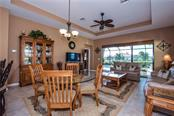 Single Family Home for sale at 23894 Waverly Cir, Venice, FL 34293 - MLS Number is N6105047
