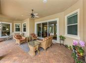 Lanai - Single Family Home for sale at 189 Portofino Dr, North Venice, FL 34275 - MLS Number is N6106071