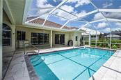 Single Family Home for sale at 519 Governors Green Dr, Venice, FL 34293 - MLS Number is N6106417