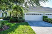 908 Barclay Ct #21, Venice, FL 34293