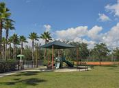Playground - Single Family Home for sale at 11670 Tempest Harbor Loop, Venice, FL 34292 - MLS Number is N6106791