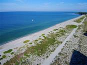 Aerial - Condo for sale at 840 The Esplanade N #704, Venice, FL 34285 - MLS Number is N6107071
