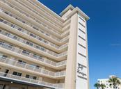 Front - Condo for sale at 555 The Esplanade N #1004, Venice, FL 34285 - MLS Number is N6109326
