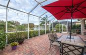 Single Family Home for sale at 5392 Layton Dr, Venice, FL 34293 - MLS Number is N6109506