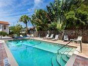 Condo for sale at 448 Palmetto Ct #B5, Venice, FL 34285 - MLS Number is N6109553