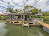 Guest house - Single Family Home for sale at 2208 Casey Key Rd, Nokomis, FL 34275 - MLS Number is N6110959