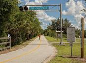 Vacant Land for sale at 820 Pillitteri Pl, Venice, FL 34285 - MLS Number is N6110975