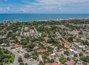 Gulf of Mexico - Vacant Land for sale at 230 Nassau St S, Venice, FL 34285 - MLS Number is N6111555
