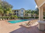 1st Pool. - Condo for sale at 5180 Northridge Rd #103, Sarasota, FL 34238 - MLS Number is N6113134