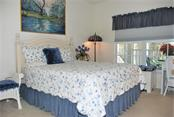 Bedroom 2 - Condo for sale at 406 Laurel Lake Dr #203, Venice, FL 34292 - MLS Number is N6113915