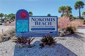 Villa for sale at 638 Signorelli Dr #638, Nokomis, FL 34275 - MLS Number is N6114692