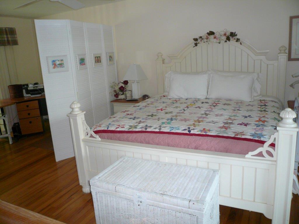 Additional photo for property listing at 170 Kettle Harbor Dr 170 Kettle Harbor Dr Placida, Florida,33946 Estados Unidos