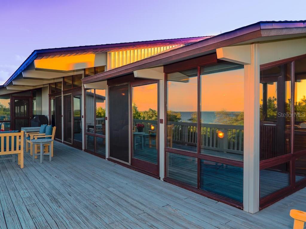 Additional photo for property listing at 5 Peekins Cove Dr 5 Peekins Cove Dr Boca Grande, Florida,33921 United States