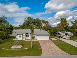 9082 Apple Valley Ave, Englewood, FL 34224