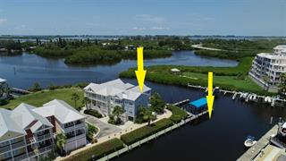 11689 Anglers Club & Dock 12 Dr, Placida, FL 33946
