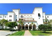 11200 Hacienda Del Mar Blvd #306, Placida, FL 33946