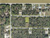 13341 Drummond Ave, Port Charlotte, FL 33953
