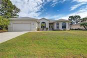 7186 Bargello St, Englewood, FL 34224