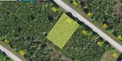 14101 Whittier Ln, Port Charlotte, FL 33981