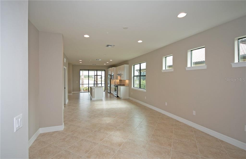 Single Family Home for sale at 7629 Kirkland Cove, Lakewood Ranch, FL 34202 - MLS Number is T3159072