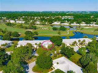 7070 Fairway Bend Ln #169, Sarasota, FL 34243