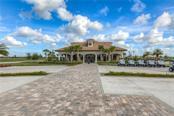 Condo for sale at 17510 Gawthrop Dr #208, Lakewood Ranch, FL 34211 - MLS Number is T3156891