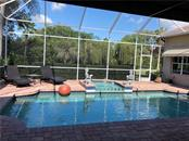 Single Family Home for sale at 7323 Pine Valley St, Bradenton, FL 34202 - MLS Number is T3178678