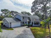 3822 Ironwood Ct, Sarasota, FL 34243