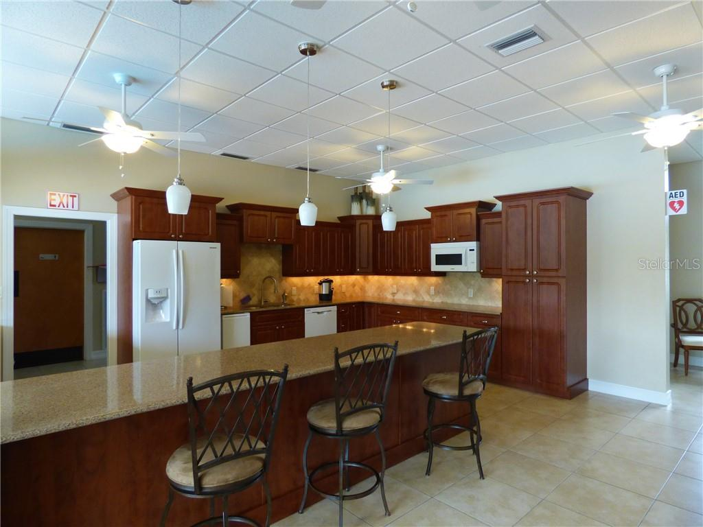 Condo for sale at 3280 Southshore Dr #86c, Punta Gorda, FL 33955 - MLS Number is C7413505