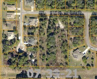 Olster Dr, North Port, FL 34291