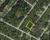9227 & 9235 Ravel St, Port Charlotte, FL 33981