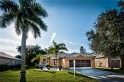 26371 Feathersound Dr, Punta Gorda, FL 33955