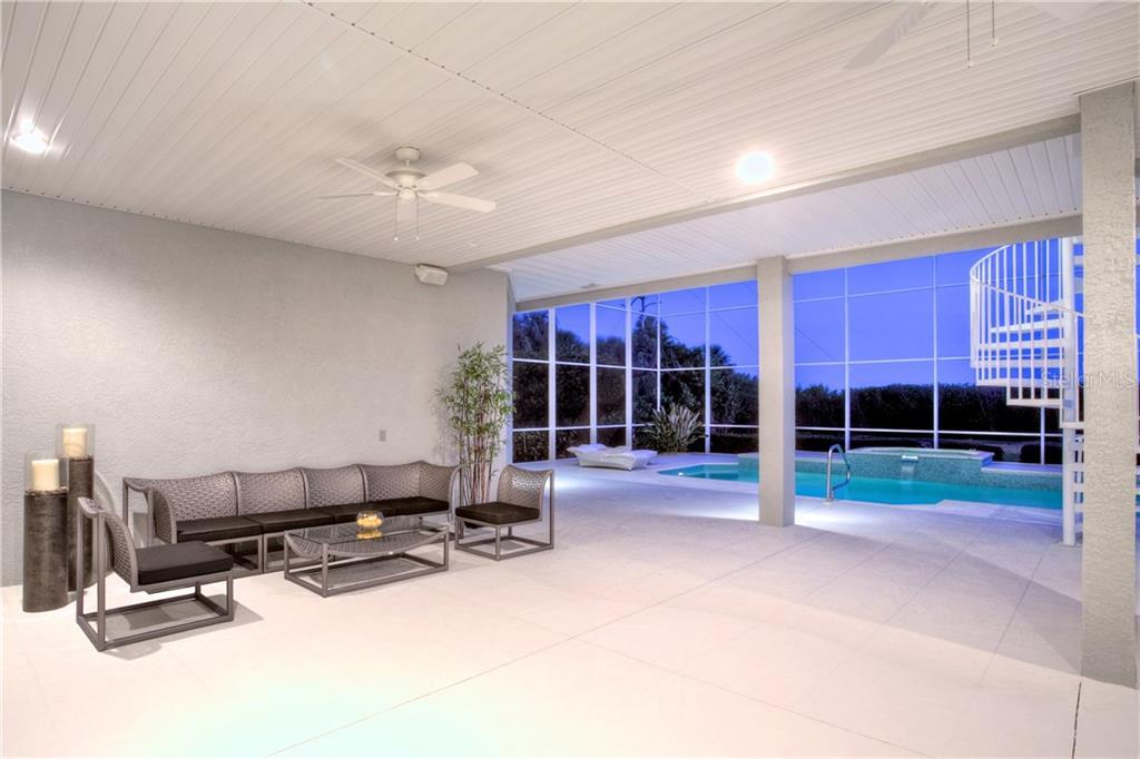 Additional photo for property listing at 5016 64th Dr W 5016 64th Dr W Bradenton, Φλοριντα,34210 Ηνωμενεσ Πολιτειεσ