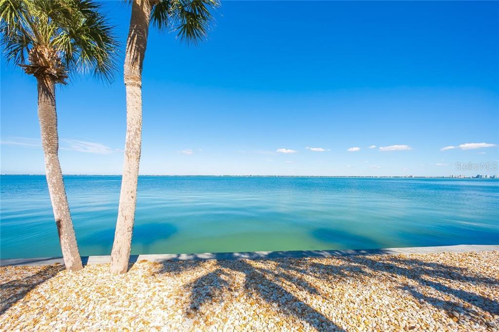 Additional photo for property listing at 601 Putting Green Ln 601 Putting Green Ln Longboat Key, フロリダ,34228 アメリカ合衆国