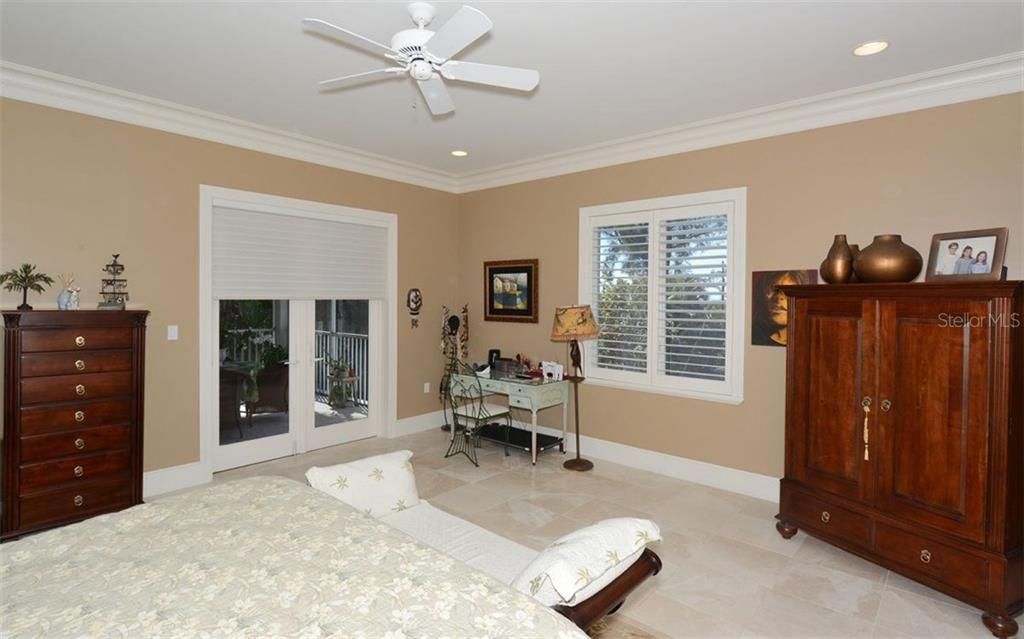 Additional photo for property listing at 225 N Polk Dr  Sarasota, Florida,34236 United States