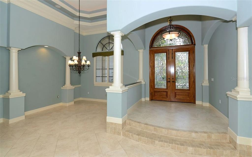 Additional photo for property listing at 12802 Deacons Pl 12802 Deacons Pl Lakewood Ranch, Florida,34202 United States