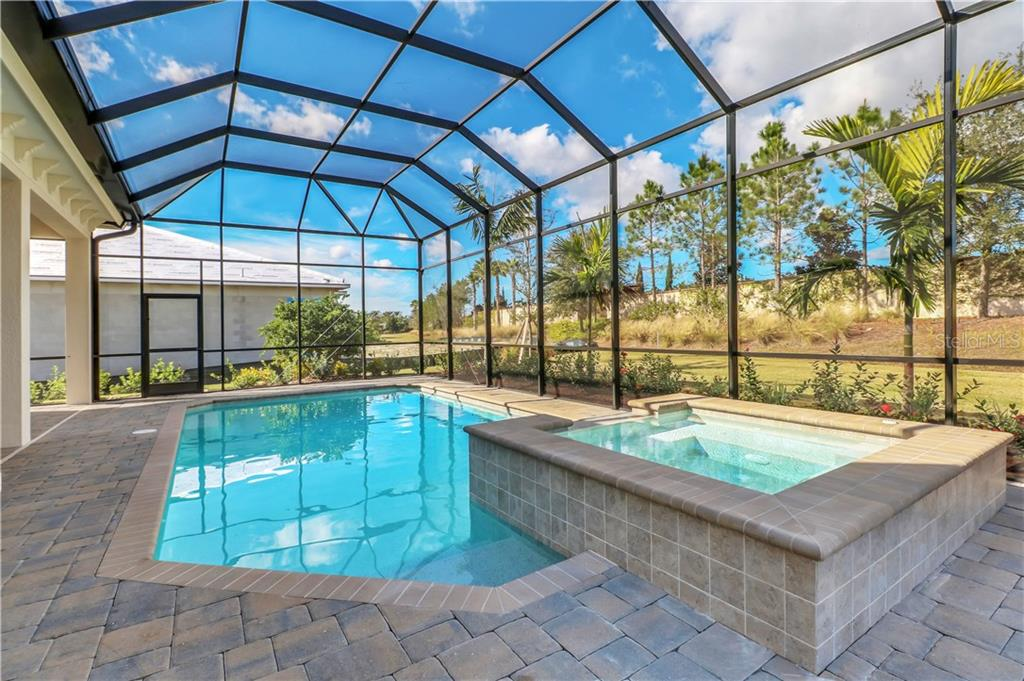 Single Family Home for sale at 7952 Matera Ct, Lakewood Ranch, FL 34202 - MLS Number is A4185041