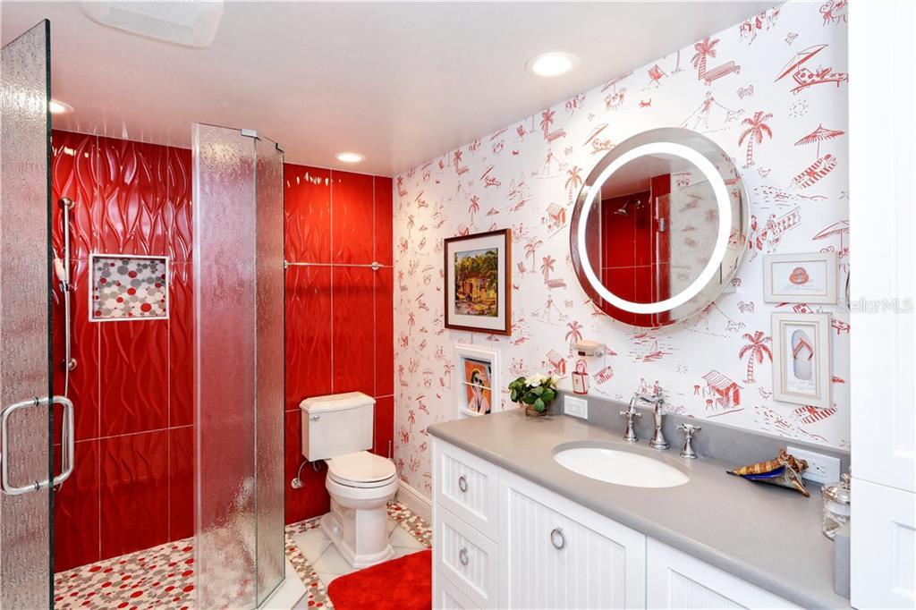 Additional photo for property listing at 2110 Harbourside Dr #525 2110 Harbourside Dr #525 Longboat Key, Florida,34228 Vereinigte Staaten