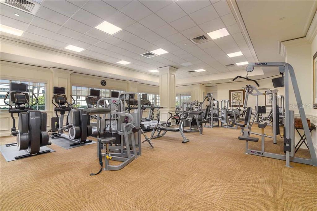 Additional photo for property listing at 35 Watergate Dr #1003 35 Watergate Dr #1003 Sarasota, Florida,34236 Hoa Kỳ