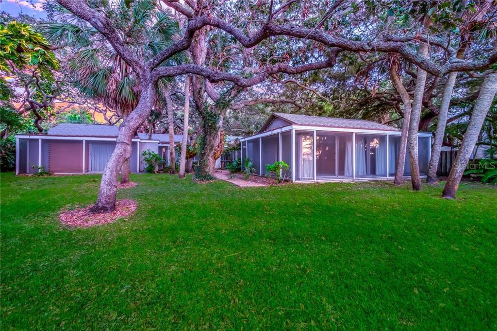 Additional photo for property listing at 4173 Shell Rd 4173 Shell Rd Sarasota, Florida,34242 Estados Unidos