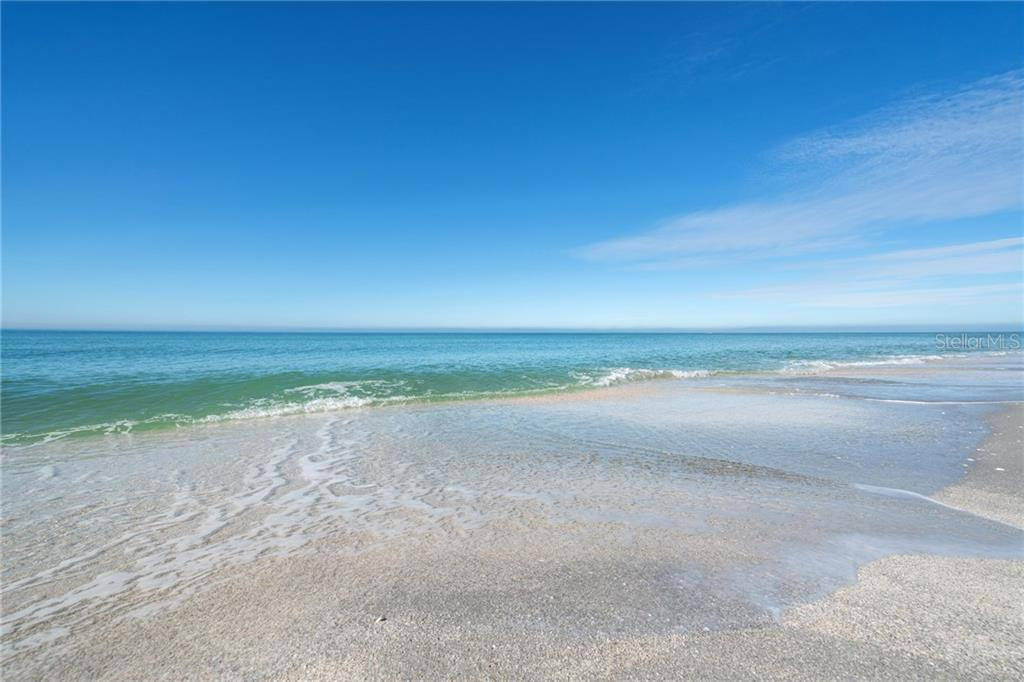 Additional photo for property listing at 3528 Casey Key Rd 3528 Casey Key Rd Nokomis, 플로리다,34275 미국