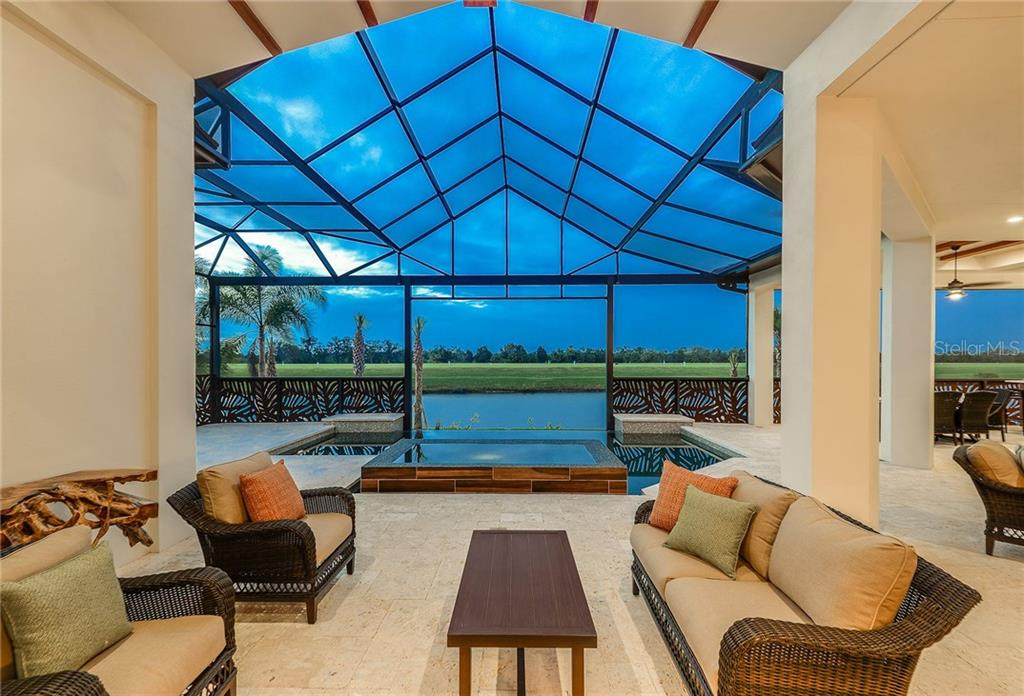 Single Family Home for sale at 11513 Harbourside Ln, Parrish, FL 34219 - MLS Number is A4212475