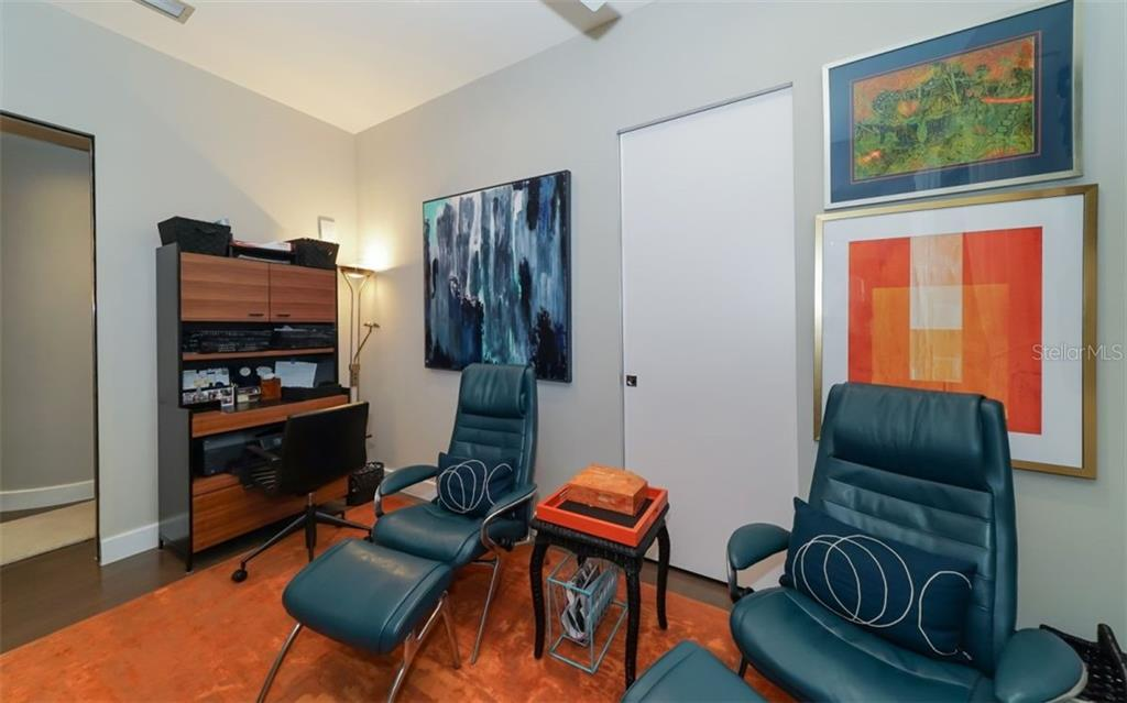 Condo for sale at 1301 Main St #502, Sarasota, FL 34236 - MLS Number is A4416541