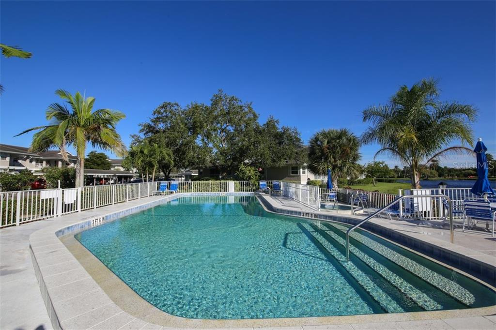 Condo for sale at 640 Estuary Dr #640, Bradenton, FL 34209 - MLS Number is A4420969