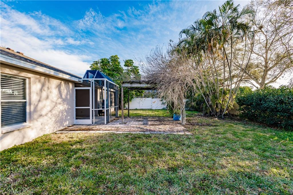 Single Family Home for sale at 5043 44th St W, Bradenton, FL 34210 - MLS Number is A4426080