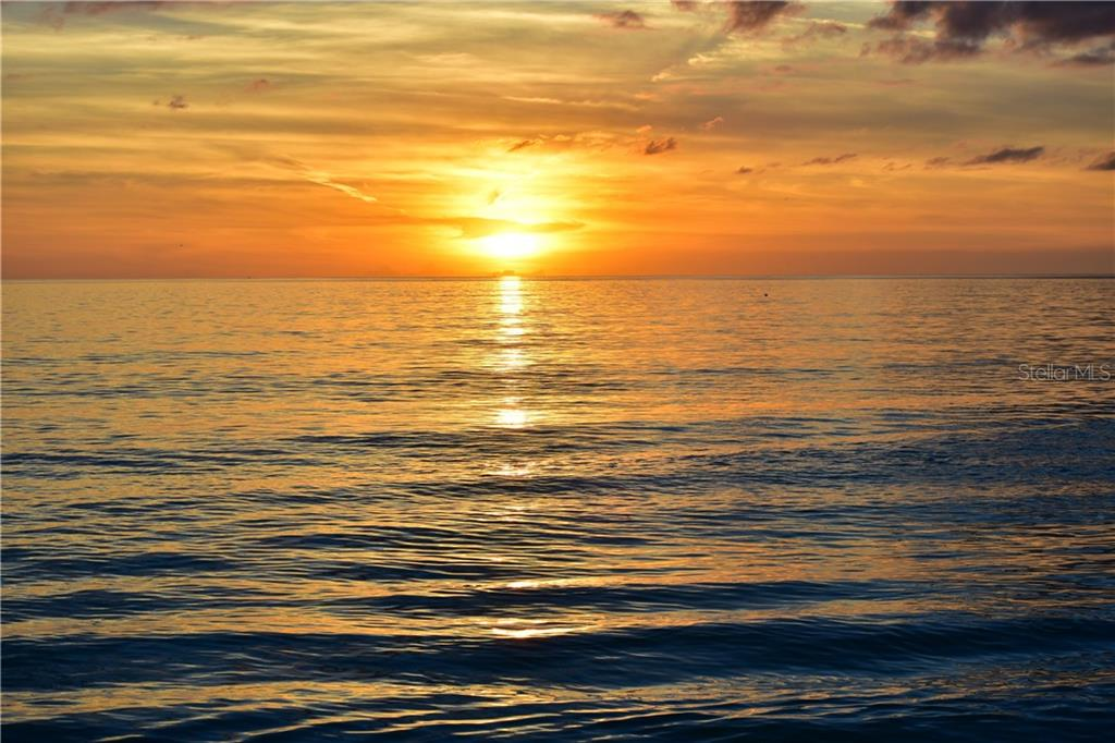 and the beautiful sunsets are only a few blocks away over the Gulf of Mexico - Single Family Home for sale at 543 67th St, Holmes Beach, FL 34217 - MLS Number is A4427158