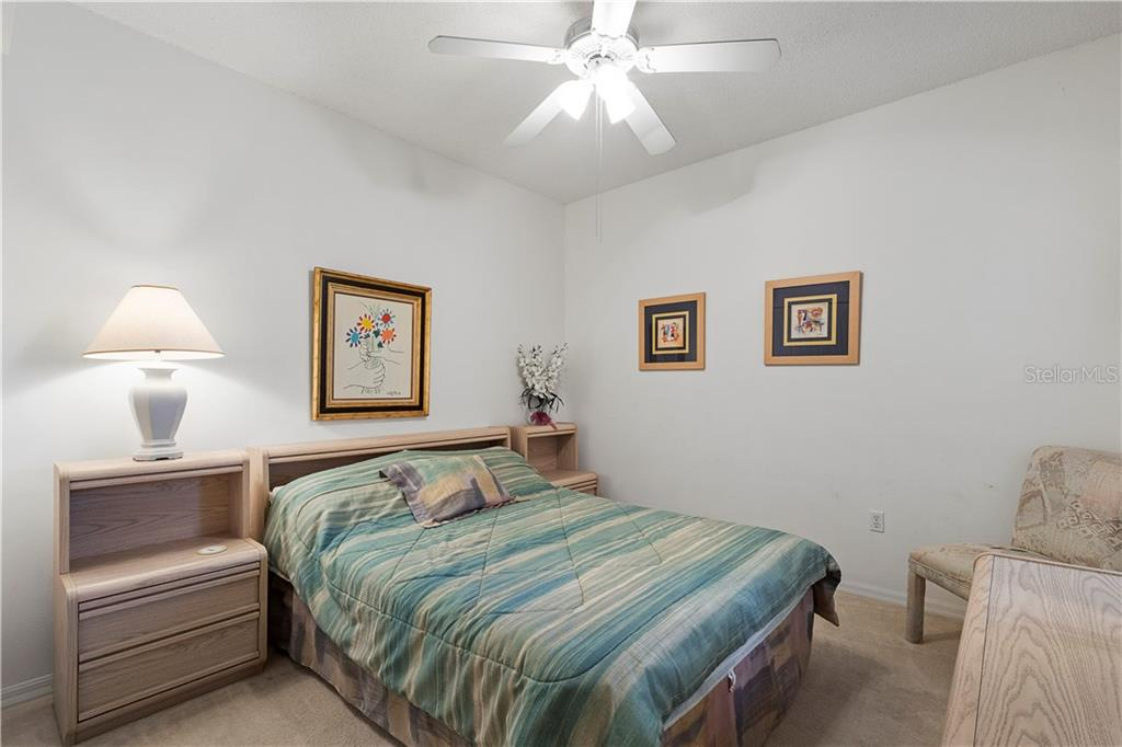Condo for sale at 5270 Hyland Hills Ave #1714, Sarasota, FL 34241 - MLS Number is A4431240