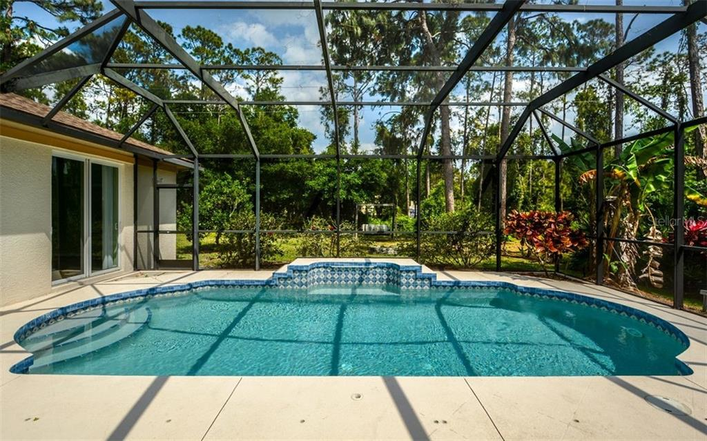 Single Family Home for sale at 6454 Shoal Creek Street Cir, Bradenton, FL 34202 - MLS Number is A4432389