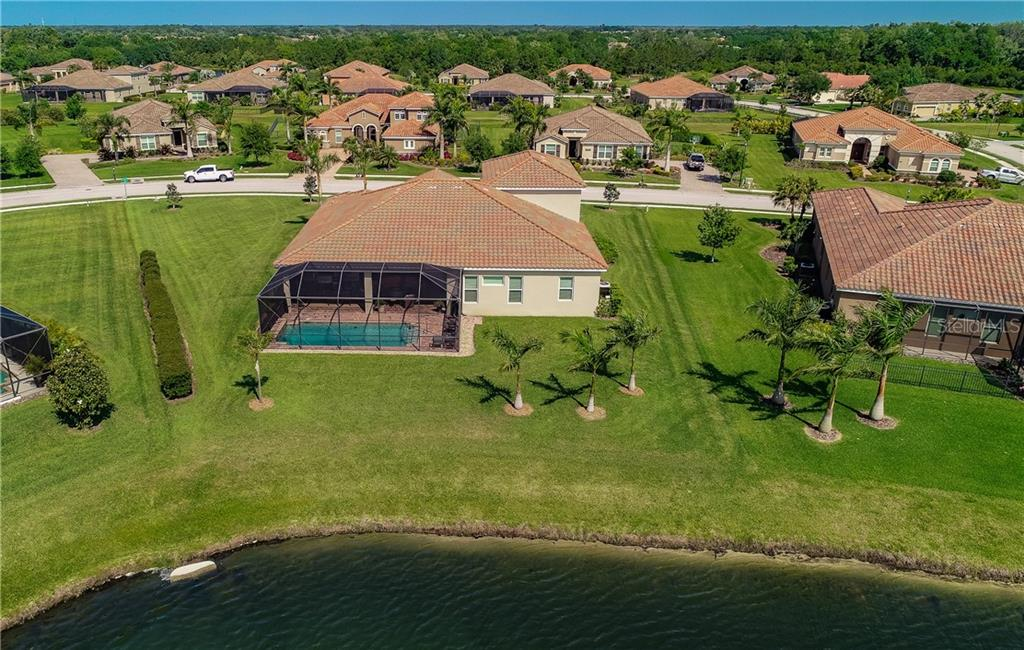 Super location! - Single Family Home for sale at 17006 1st Dr E, Bradenton, FL 34212 - MLS Number is A4432830
